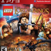 Thumbnail image for LEGO Lord of the Rings:PS3-$17.49