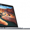 Thumbnail image for MacBook Air Deals: 11.6″ MacBook Air Just $749.99 (down from $999.99)!
