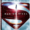 Thumbnail image for Man of Steel (Blu-ray+DVD+UltraViolet Combo Pack) (2013)-$19.99