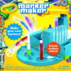 Thumbnail image for Crayola Marker Maker-$14.00 Shipped