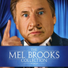 Thumbnail image for Amazon Bonus Deal of the Day:The Mel Brooks Collection on DVD or Blu-Ray-$19.99-$22.99