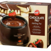 Thumbnail image for Wilton Chocolate Pro Electric Melting Pot-$18.67