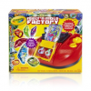 Thumbnail image for Crayola Melt 'N Mold Factory-$33.99