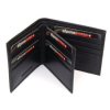 Thumbnail image for Men's Leather Wallet-$11.99