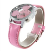 Thumbnail image for Amazon: Mickey Mouse Watch $2.99 Shipped (9 Colors)