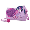 Thumbnail image for Cheaper Than Black Friday NOW: My Little Pony Carry And Sing Along Boombox-$19.99