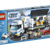Thumbnail image for Lego Sale: Mobile Police Unit $29.99