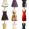 Thumbnail image for ModCloth- Extra 14% Off Sale Items
