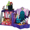 Thumbnail image for Monster High High School Playset-$45 Shipped
