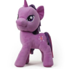 Thumbnail image for My Little Pony Sale: 20″ Plush as low as $14.99
