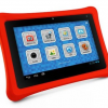 Thumbnail image for Black Friday Now: Nabi 2 Tablet $129