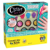 Thumbnail image for Creativity for Kids Glitter Nail Art-$7.48