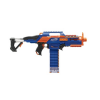 Thumbnail image for Amazon Cheaper Than Walmart Black Friday- Nerf N-Strike Elite Rapidstrike CS-18 Blaster