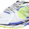 Thumbnail image for Amazon Daily Deal: 45% Off New Balance Running Shoes for Women, Men, and Kids
