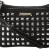 Thumbnail image for Nine West Small Wristlet Wallet-$10.19