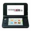 Thumbnail image for Walmart: Nintendo 3DS XL with Bonus $40 eGift Card