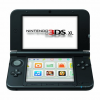Thumbnail image for Black Friday Price NOW: Nintendo 3DS XL