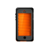 Thumbnail image for Amazon-OtterBox Armor Series Waterproof Case for iPhone 5 $24.95