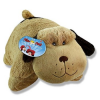 Thumbnail image for Pillow Pets Pee-Wees Dog-$7.90 Shipped