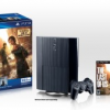 Thumbnail image for Black Friday NOW: PlayStation 3 Black Friday Bundle $199.99
