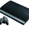 Thumbnail image for HOT DEAL: PS3 12GB System Just $149.99