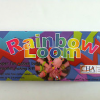 Thumbnail image for Twistz Bandz Rainbow Loom-$13.99 Shipped
