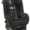 Thumbnail image for $60 Amazon Gift Card with Select Recaro Car Seats