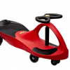 Thumbnail image for Amazon: Red Plasma Car $34.99