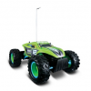 Thumbnail image for Maisto Rock Crawler Extreme Remote Controlled Vehicle-$29.99