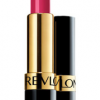 Thumbnail image for Walgreens: $.99 Revlon Lip Products