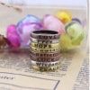 Thumbnail image for Amazon-Vintage Fashion Mixed Charm Rings (8pcs) Just $1.27 Shipped!!