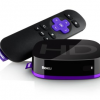 Thumbnail image for Amazon: Roku LT Streaming Media Player $36.99 TODAY