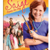 Thumbnail image for An American Girl: Saige Paints the Sky-$8.99