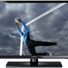 Thumbnail image for Amazon: Samsung 32-inch 720p 60Hz LED HDTV (Black) $239.99 Shipped