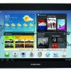 Thumbnail image for Black Friday NOW: Samsung Galaxy Tab 3 (10.1-Inch, White) $299.99