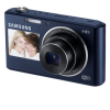 Thumbnail image for Amazon Daily Deal: 50% Off the Samsung DV150F Smart Digital Camera