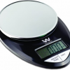 Thumbnail image for Amazon-Weigh Masters ProChef Digital Kitchen Scale $9.99