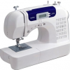 Thumbnail image for Amazon-Brother CS6000i Feature-Rich Sewing Machine Only $139.99
