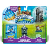 Thumbnail image for Amazon: Skylanders Swap Force Characters Buy 2, Get 1 FREE!