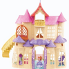 Thumbnail image for Disney Sofia The First New Magical Talking Castle Sale