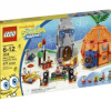 Thumbnail image for LEGO SpongeBob Bikini Bottom Undersea Party 3818-$34.99