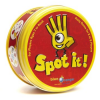 Thumbnail image for Amazon-Spot It $8.39