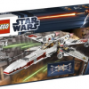 Thumbnail image for Lego Sale: Star Wars X-Wing Starfighter $38.99