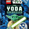 Thumbnail image for LEGO Star Wars: The Yoda Chronicles-$14.83