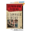 Thumbnail image for Stephen King's 11/22/63 eBook $2.99 (11/22 Only)