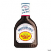 Thumbnail image for New Printable Coupon: $1/2 Sweet Baby Ray BBQ Sauce