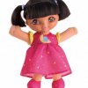 Thumbnail image for Fisher-Price Sweet Dreams Dora-$15