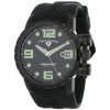 Thumbnail image for HOT Men's Deal-Swiss Legend Men's Ambassador Watch Only $64.99