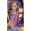 Thumbnail image for Amazon- Disney Rapunzel Doll $19.99