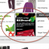 Thumbnail image for Target: Select Black Friday Sales LIVE Online for RedCard Members!